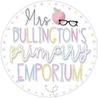 Mrs Bullington's Primary Emporium