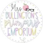Mrs Bullington's Primary Emporium