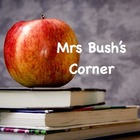 Mrs Bushs Corner