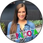 Mrs Buza Palooza