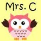 Mrs  C