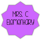 Mrs C Elementary