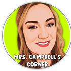 Mrs Campbell's Corner