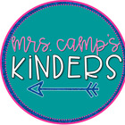 Mrs Camps Kinders