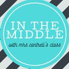 Mrs Cantrells Class