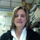 Mrs Causey