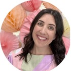 Mrs Chalmers' Cherubs by Julia Chalmers