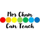 Mrs Chan Can Teach