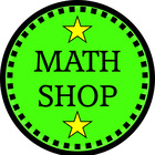 Mrs Clark's Math Shop
