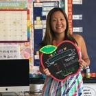 Mrs Classroom Chaos