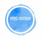 Mrs Cookie