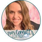 Mrs Cornetts Corner