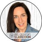 Mrs Creighton's Classroom