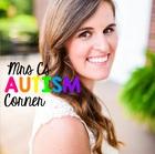 Mrs Cs Autism Corner