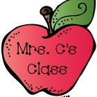 Mrs Cs Class