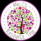 Mrs C's Resource Tree