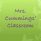 Mrs Cummings' Classroom