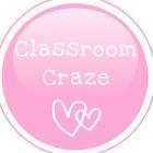 Mrs Curtin's Classroom
