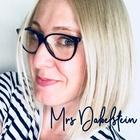 Mrs Dabelstein