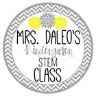 Mrs Daleo