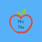 Mrs Deu
