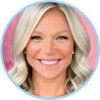 Mrs DiFranco