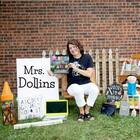 Mrs Dollins Early Childhood Resources