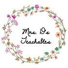 Mrs Ds Teachables