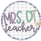 Mrs DT
