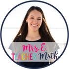 Mrs E Teaches Math