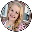 Mrs Eds Class