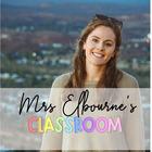 Mrs Elbourne's Classroom