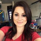 Mrs Elementarian