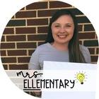 Mrs Ellementary