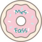 Mrs Fass