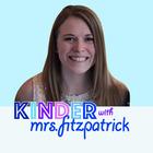 Mrs Fitzpatrick