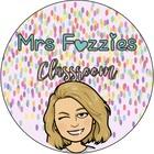 Mrs Fozzie's Classroom