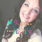 Mrs Franklin's Firsties