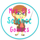 Mrs G Science Goodies