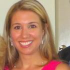 Mrs Gennaro