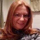 Mrs Gina Katz
