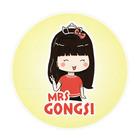Mrs Gongsi