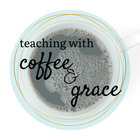 Mrs Gowers Corner Store