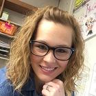 Mrs Greens Teacher Life