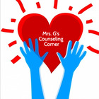 Mrs Gregories Counseling Corner