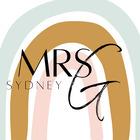 Mrs G's Classroom Sydney