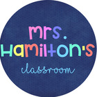 Mrs Hamiltons Classroom