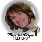 Mrs Hanley's Helpers