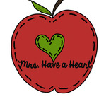 Mrs Have a Heart