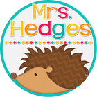 Mrs Hedges